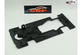 Chasis Two Comp Radical SR-9 SC
