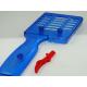 Gatillo Corto 3D para Mando Profesor Motor