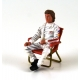 Figura Jochen Rindt 1970