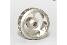 Urano CHAPAGNE wheel 16.9 x 8.5 mm