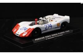 Porsche 908/2 Targa Florio 1969 274