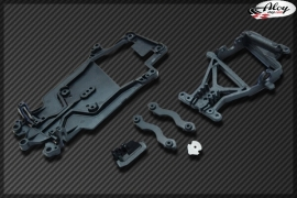 Kit Chassis AW AM DBR9