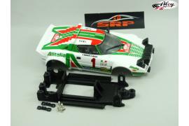 Chasis 3D Lancia Stratos IL NC ( Rally)