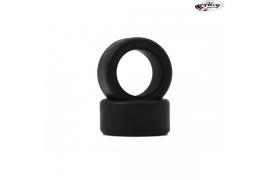 Front tire Kadett / MK1 Zero Grip