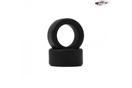 Neumático del. Kadett / MK1 Zero Grip