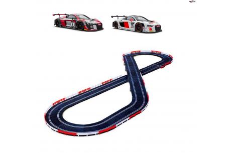 GT RACE Circuit PRE-BUY