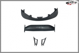Flexible Accessories Kit AM DBR9