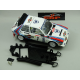 Chassis Lancia Delta S4 AW SRC
