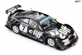 Opel Calibra V6 DTM/ITC ( 1995-1996 )
