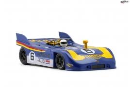 Porsche 908/3  Sunoco SW #6 SW