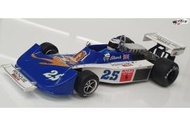 Hesketh 308 GP Germany 1976