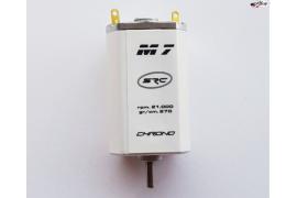 Engine M7/N