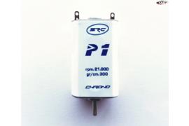 Motor P1