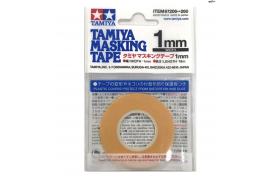 Tamiya Masking Tape 1 mm