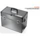 Maletín SlotBox para Coches y Accesorios Tipo B