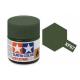 Green Nato painting 10ml  XF-67