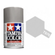 Silver Mica  Paint Spray TS-76