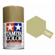 Golden Titanium  Paint Spray TS-87