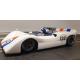 McLaren M6A N.22