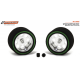 Tyre foam 20,8x11 mm PC4