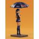 Figure Pit Baby + umbrella Red Bull