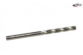 Escariador 2,38 mm