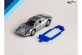 3DP SLS chassis for Porsche 904 MRRC IL