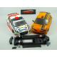 Chassis Fiat Punto S2000/Renault Clio IL NSR