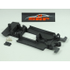 Chassis 3D BMW M3 E30 IL FLY ( Rally)