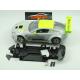 Chassis Aston Martin Vantage AW NSR ( rally )
