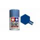 Pearl Blue Spray Paint TS-89