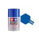 Pure Blue Spray Paint TS-93