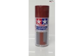 Spray imprimación Rojo oxido.180 ml