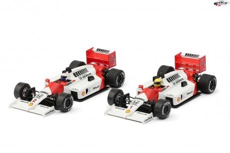 NSR Formula 86/89 Legends.