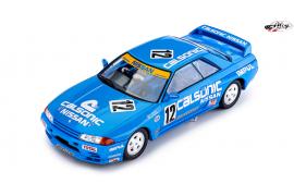 Nissan Skyline GT-R Calsonic