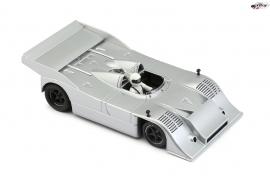 Porsche 917/10K Test Car Grey