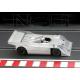 Porsche 917/10K Test Car Grey SW