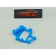 Pivoting motor mount Offset 0.45 mm