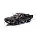 Aston Martin V8 James Bond