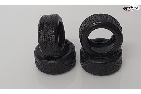 Tires Classic 20x8.5 Ultragrip rim 16