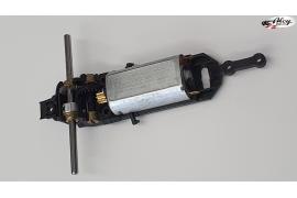 Soporte Motor F1 Type A Completo Eje 51mm 18d.