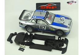 Chasis Porsche 924 FLY IL