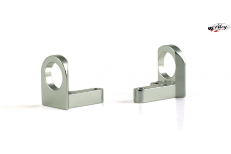 Axle Support lightweight 7 mm 1/24