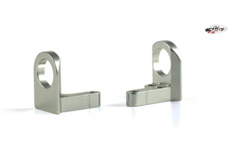 Axle Support lightweight 8 mm 1/24