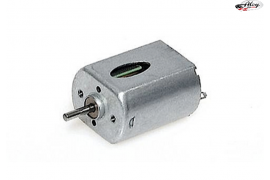Motor 13D Caja Corta. 20000 Rpm