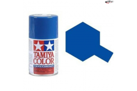 Pintura Azul Spray para Policarbonato PS-04