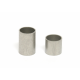 Protective of body mounting posts 5,5mm