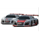 GT RACE Circuit