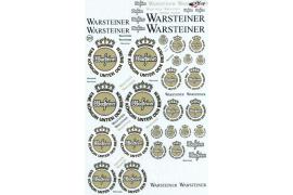 Calcas Wasteiner 1/24 1/18