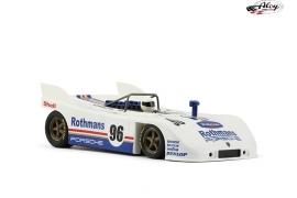 Porsche 908/3 Rothmans N96